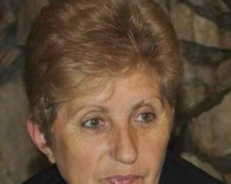 Хасковлийка почина в Кушадасъ, изхвърчала от туристическо влакче