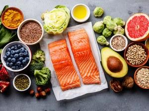 Протеини подпомагащи отслабването