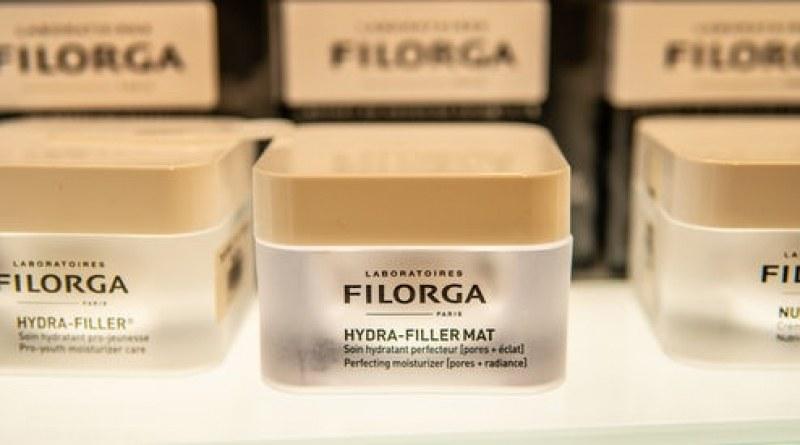Colgate купува козметичния бизнес на Filorga за 1,69 млрд. долара