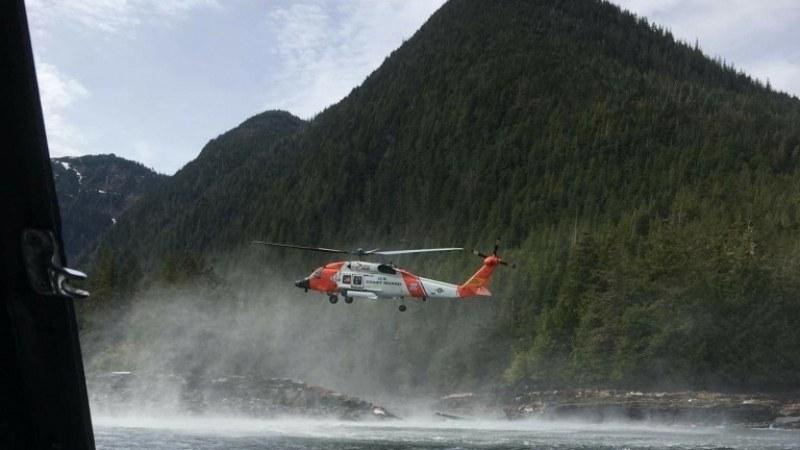 Невиждани пожари обхванаха Арктика