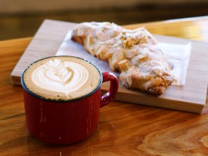 8 начина да подсладим кафето си без захар
