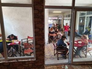 Кафе и чай без пари всеки ден в Пловдив – вижте къде