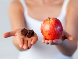 Комбинации от храни, които да ядем след 30-годишна възраст