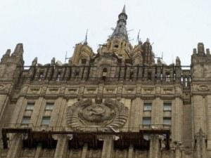 Москва отвърна на Туск заради антируските атаки