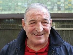 Неподражаемият Димитър Пенев празнува рожден ден днес