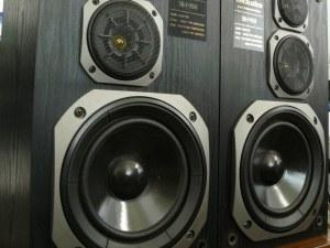 Четирима са в ареста за тормоз със силна музика в Ихтиман