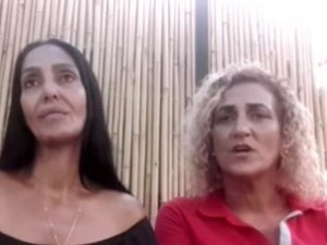 Израелските туристки след скандала в Слънчев бряг: Там повече няма да се върнем