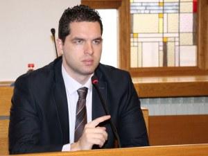 Известни са още 6 кандидати за районни кметове на София