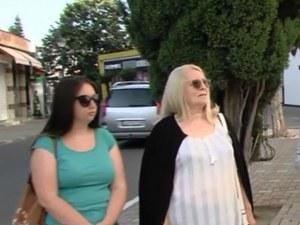 Още една израелска туристка станала жертва на хотелиера в Слънчев бряг