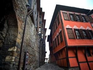 Приходите от нощувки в Пловдив през май: 4,9 милиона лева, половината са от чужденци