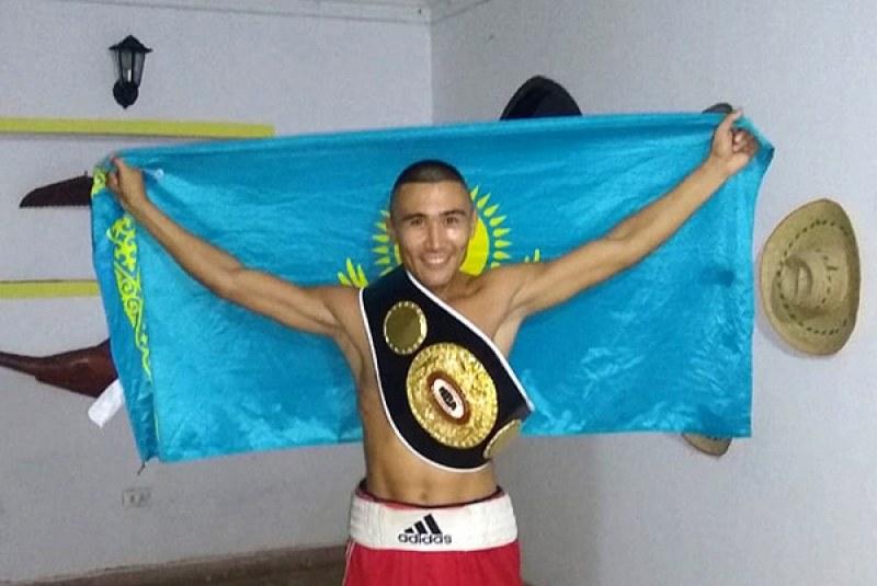 Световен шампион по бокс арестуван за убийство на роднина