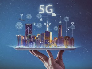 Между технологиите и конспирацията: 5G  – има ли заплаха за здравето на човека?