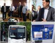 Кметът Тотев и превозвачите на Пловдив ще нищят проблемите на градския транспорт