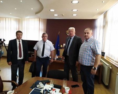 Превозвачите в Пловдив: Градските рейсове може да спрат, пред фалит сме