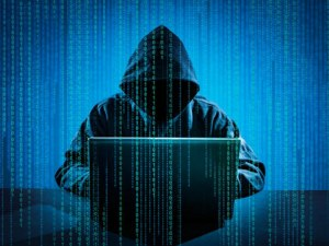 Анонимни хакери плашат, че притежават данните на милиони българи