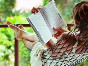Ето как да си починем качествено по време на отпуск