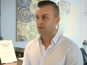 Хотелиерът, ритал израелски туристи: Те ме нападнаха, бяхме наплюти и обиждани