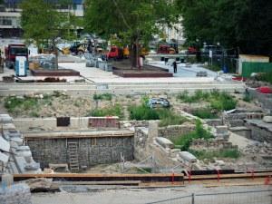 Къде да отидем в понеделник в Пловдив?