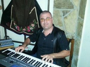 Музикантът изнасилвач: Така подготвях дъщеря си за живота
