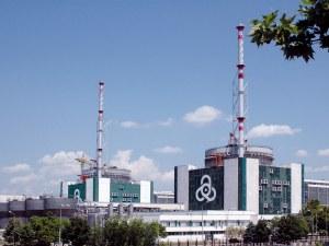 Започва операцията по извозването на опасния серовъглерод от