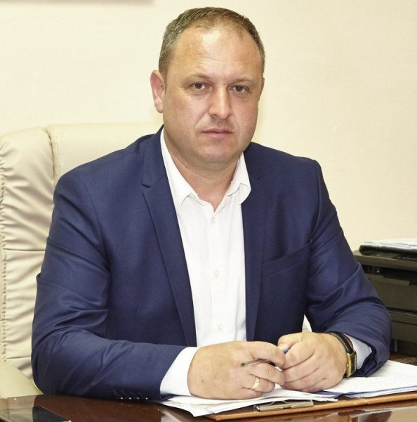 БСП издигна своя кандидат-кмет за Община Първомай
