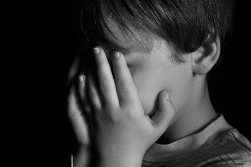 Проблемите в детството стоят в основата на много психически разстройства