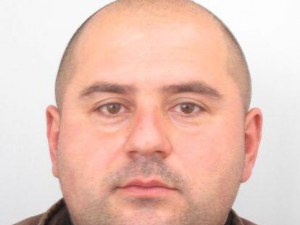 Бащата на Чане от Костенец: Втори месец не дават да погреба сина ми!