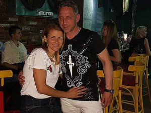 Бивш помощник-треньор на Локо Пловдив замесен в скандал, обвиняват го в побой над бившата си