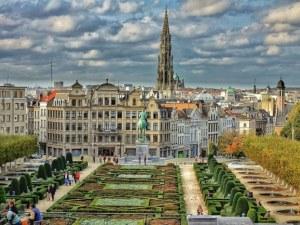 Брюксел забранява дизеловите автомобили