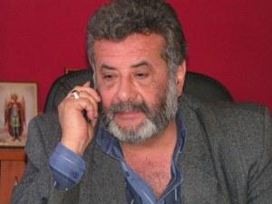 Кметът на Батак отново застава пред съда