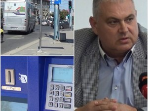 Пловдивски превозвачи: Всеки момент може съдия-изпълнители да влязат при нас