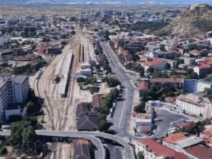 Шефът на екоинспекцията в Пловдив: Вкарайте влаковете под земята – от Прослав до Тракия