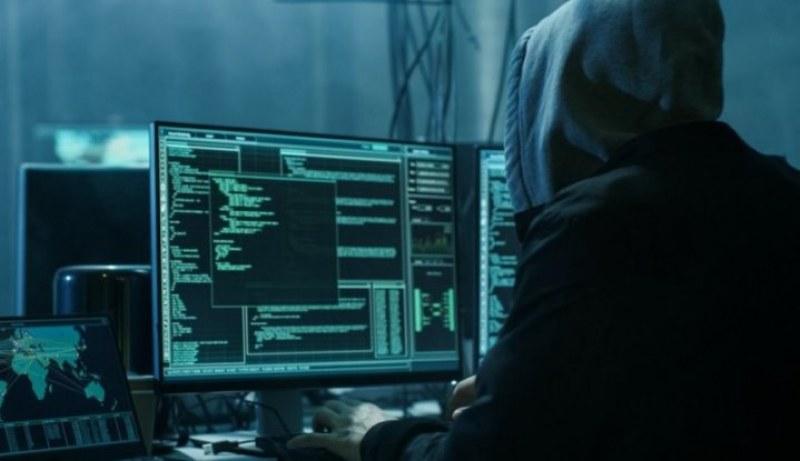 Цяла нощ МВР и ДАНС са проверявали хакерската атака срещу НАП