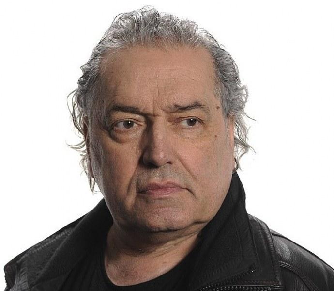 Отиде си майсторът на българската анимация Николай Тодоров