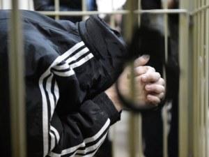 300 лева глоба за мъж от Златитрап, отправял заплахи към униформени