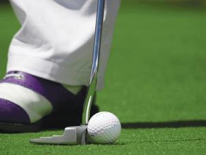 Баща уби 6-годишното си дете с топка за голф