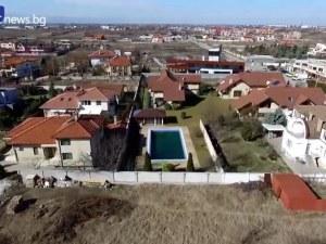 Бум на строителството в южните квартали на Пловдив, дадоха зелена светлина на редица проекти