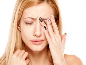 Храните - виновници за подпухналото ви лице сутрин