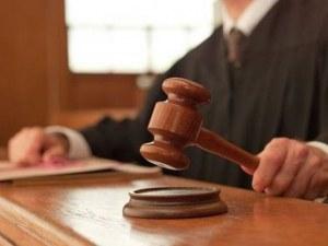 Парите на властта: Главният прокурор си е купил къща над Батак, митничар №1 е спестил 240 000 от заплати