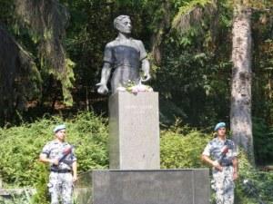 Пловдив ще отбележи 182-ата годишнина от рождението на Васил Левски