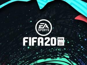 Ювентус подписа договор с PES, вместо с Fifa
