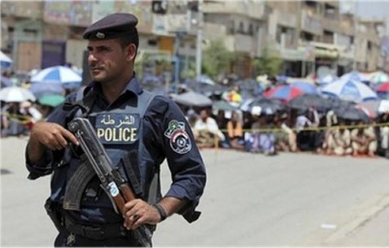 Застреляха турския вицеконсул в Ирак