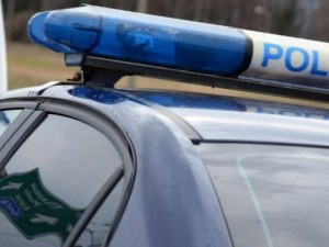 5 автомобила се нанизаха на главен булевард в Пловдив, няма пострадали