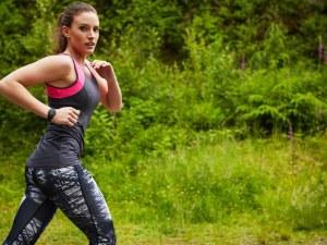 5 грешки, които допускаме при бягане