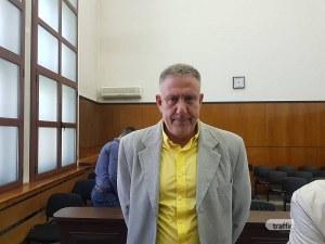 Д-р Димитров призна вина, още днес може да получи присъда