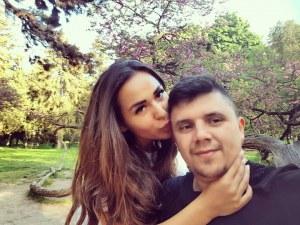 Един от собствениците на Raffy в Пловдив стана баща на момиченце