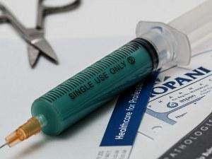 Надежда за коварната болест: Тестват ваксина срещу ХИВ върху хора