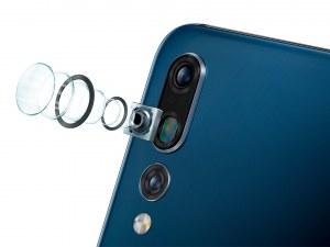 През 2020 година очакваме: Смартфони със 105MP камера и 10х  oптичeн зyyм