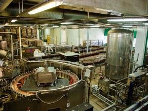 В България вече се произвеждат над 120 марки бира