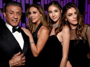 Защо някои мъже имат само дъщери?